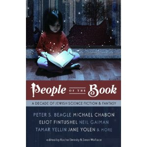 The People of the Book
