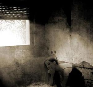 The Girl in the Basement by Matthew Kressel